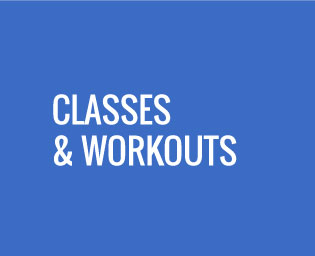 Classes-and-Workouts at Tara MacDonald Fit Club in Halifax, NS