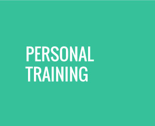 Personal Training at Tara MacDonald Fit Club