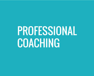 Professional Coaching at Tara MacDonald Fit Club