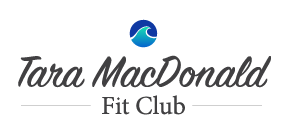 Welcome to Tara MacDonald Fit Club