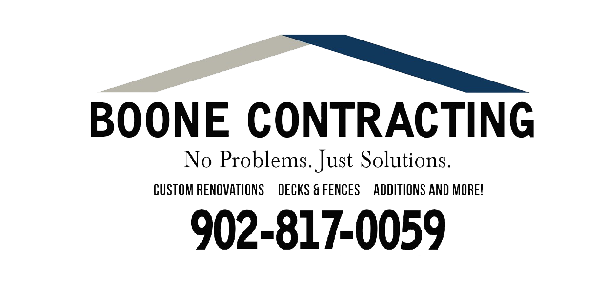 Boone Contracting