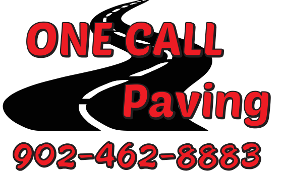 One Call Paving